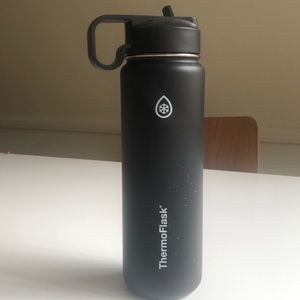 Other - Thermo flask water bottle